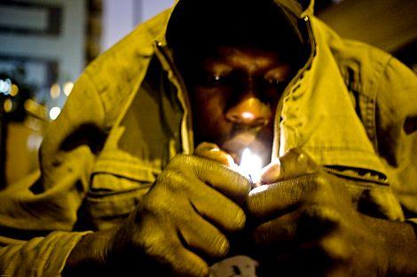 Editorial du Jour / La Martinique le taux de cocaïne dans les urines est(...)