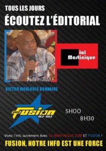 Editorial du Jour /1000 stages ou formations pour 50 000 chômeurs