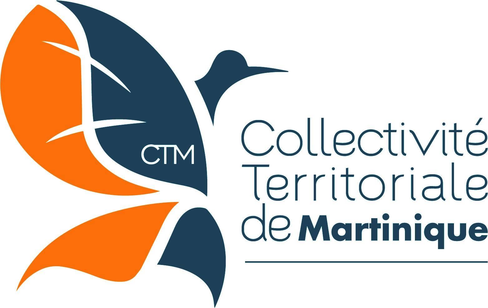 Cyclone MARIA :Fermeture de la Collectivité Territoriale de Martinique
