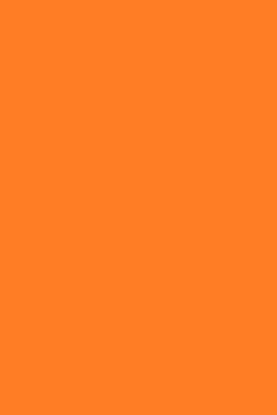 N'assassinons pas nos prévisionnistes pour cette alerte orange qui à postériori nous apparaîtra forcément très mal venue Par Josapha  LUCE