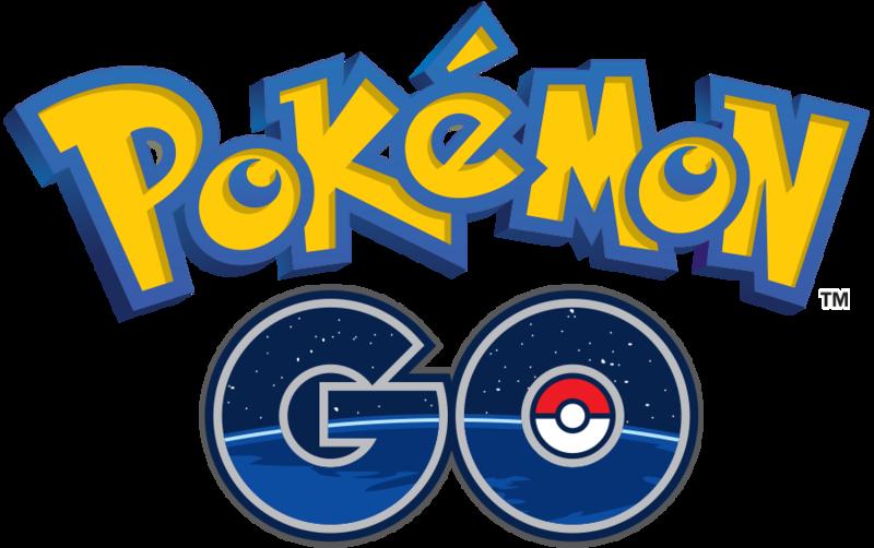 «Pokémon GO»: C'est fait, un Américain les a tous attrapés