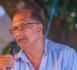 http://www.makacla.com/Qu-est-ce-que-l-egalite-reelle-si-les-syndicats-en-sont-exclus-Par-Philippe-PIERRE-CHARLES_a4883.html