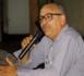 http://www.makacla.com/Mario-Moreau-Pas-de-confusion-Les-responsabilites-sont-ainsi-etablies-dans-le-pays_a4884.html