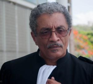 L'Association de Formation Professionnelle pour Adultes de Martinique (AFPAM)  liquidée par le Tribunal de Grande Instance.Par Raphaël CONSTANT Avocat des IRP de l'AFPAM