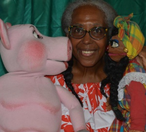 La Case aux Bwabwa fait sa rentrée avec Jala au Domaine de Tivoli