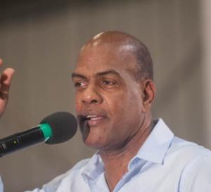 CTM Coup de théâtre:   Serge LETCHIMY demande la saisine de la chambre régionale des comptes