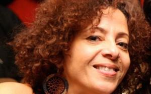 Barbara JEAN-ELIE : Un livre ; 18 ans à Paris et une folle envie de pays !