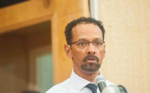 La  justice demande aux grévistes de dégager les entrées du PNRM