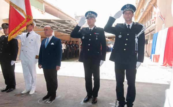 DOSSIER : Les hauts fonctionnaires et magistrats en Martinique sont blancs !
