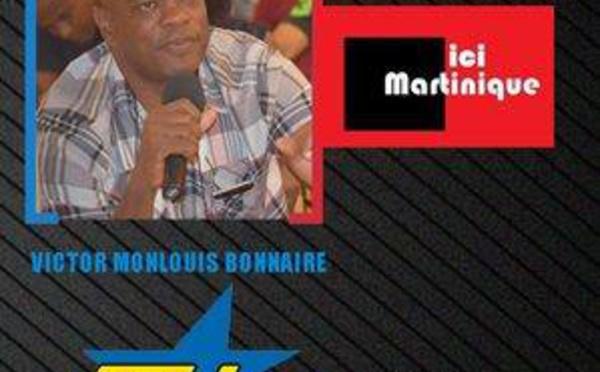 La joyau : la cérémonie officielle du 1 er ministre est-elle une séance privée et partisane ? par Yves Léopold MONTHIEUX