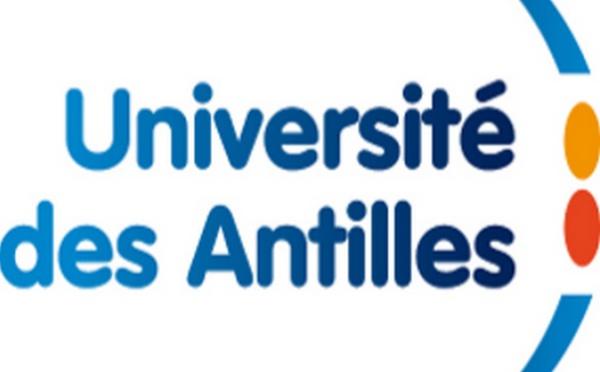[Université des Antilles]: Indépendance une fausse raison pour se faire une vraie guerre  ?