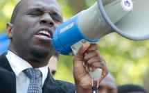 Qu'est ce que le panafricanisme? Avec Konyah Tafarup des exemples de lectures