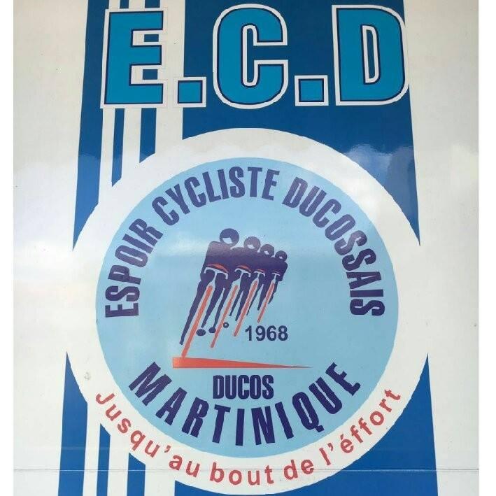 Espoir Cycliste Ducossais Va célébrer ses 48 ans