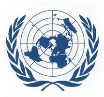 LE PROGRAMME ANTI DROGUE CUBAIN FELICITE PAR L'ONU