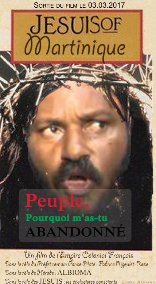 Le chemin de croix administratif du patron de l'ASSAUPAMAR