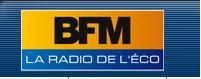 ITW du Béké Jean-Louis De LUCY sur BFM; (Lien proposé par un lecteur du Naïf)