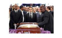 LA FRANCE A -T-ELLE REFUSE DE PAYER LES OBSEQUES DE CESAIRE ?