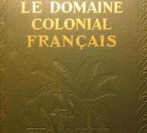 POUR UNE ADAPTATION ORIGNALE DE NOS INSTITUTIONS LOCALES EN MARTINIQUE. Philippe CRUSOL(Article lecteur)
