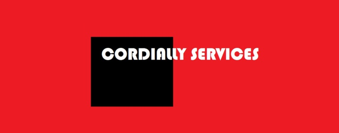 CORDIALLY SERVICES , le bouquet de services du webzine ICIMARTINIQUE.COM