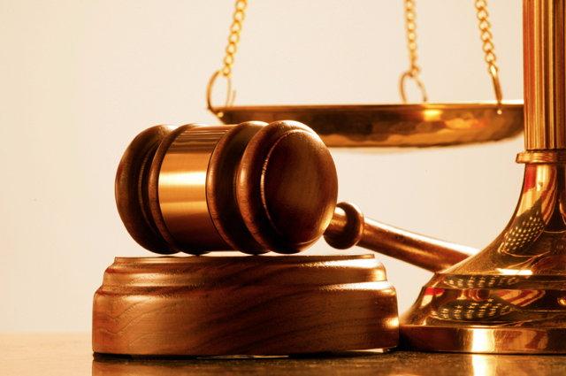 Passez le concours externe et interne pour le recrutement des greffiers des services judiciaires.