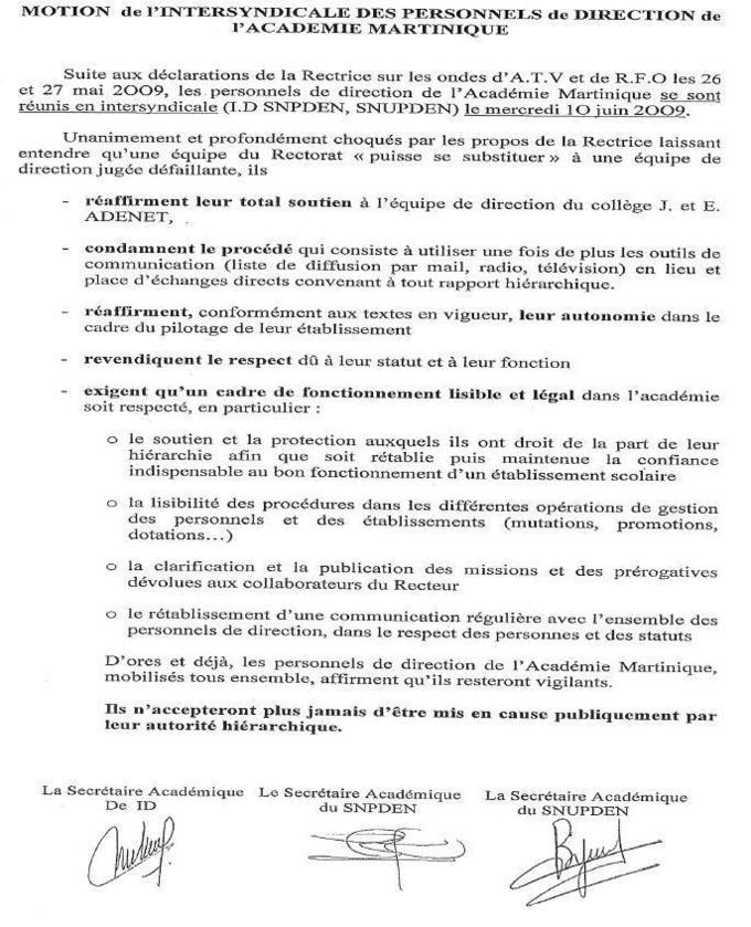 MALAISE DANS L'ÉDUCATION NATIONALE . Par Edouard de Lépine