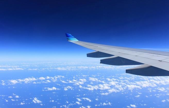 Lu pour vous / Aides au transport pour les outre-mer : parution des textes d'application