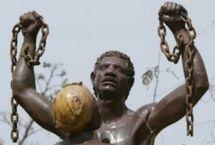 PEUT – ON REPARER L'HISTOIRE ? COLONISATION, ESCLAVAGE  Par Héloïse Lhérété