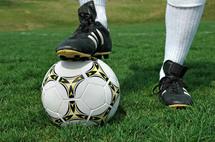 L'ARGENT ET LE FOOTBALL