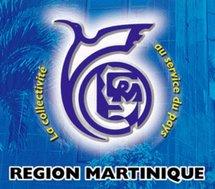 TRIBUNE LIBRE / REGARD SUR LA REGION MARTINIQUE