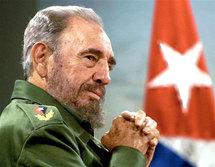 OTAN GENDARME DU MONDE Par Fidel CASTRO