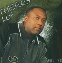 Thierry Lof chanteur du groupe C'ZIGLA va faire de la Radio sur Radio Sud Est.