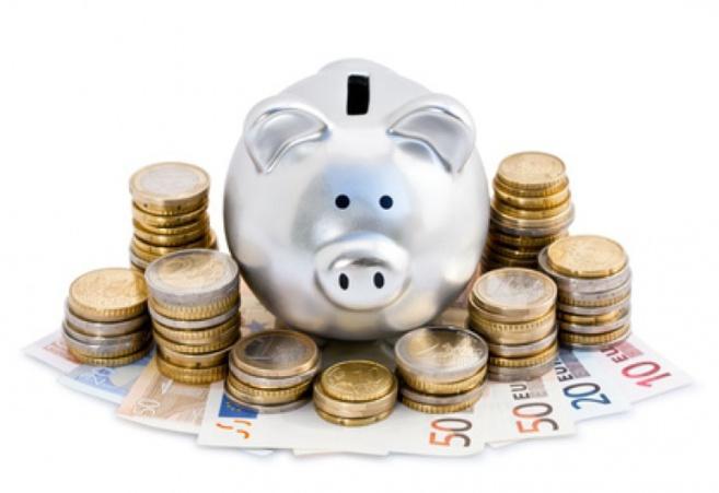 Du changement pour les concours des ministères économiques et financiers !