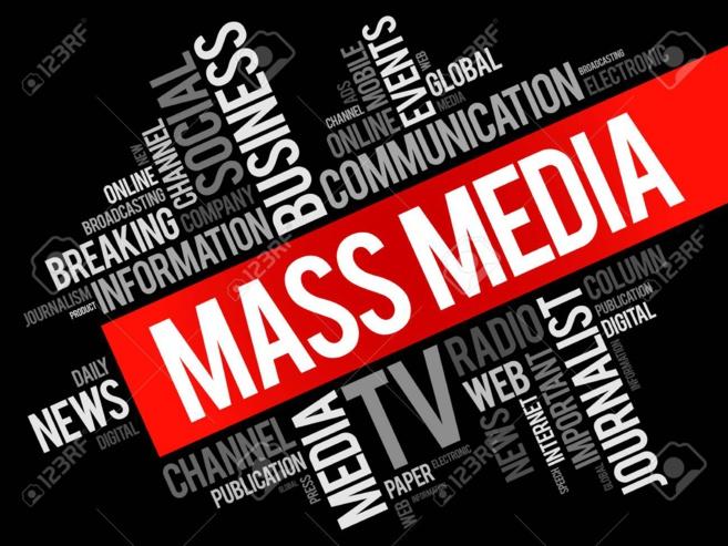 Dossier /  Pourquoi en Martinique, le sentiment est que la presse martiniquaise n'est pas libre?