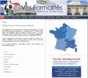 Toutes informations pour vos demarches et formalites en Mairie et Prefectures en France (article lecteur)