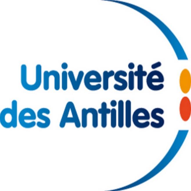 Vers la fin de l'Université des Antilles ? Par Danielle Laport