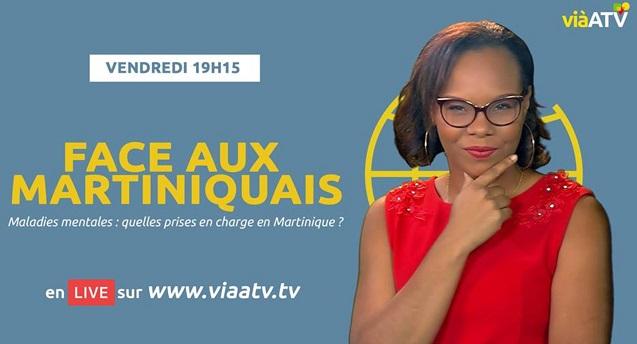 Dossier spécial  /  Par Via... ATV  va de mieux en mieux !