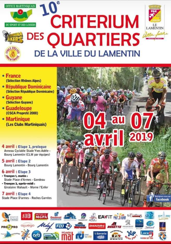 Mardi sport sur ICIMARTINIQUE.com  avec Fusion