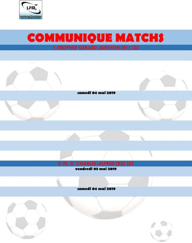 Vendredi tout le sport est sur Fusion et icimartinique.com. Spécial Tchimbé Raid