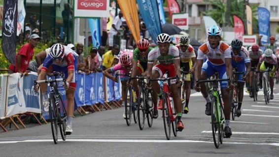 Image Martinique 1 er