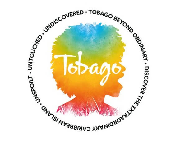 Tobago Tourism Agency Limited, sélectionnée pour les International Travel & Tourism Awards 2019