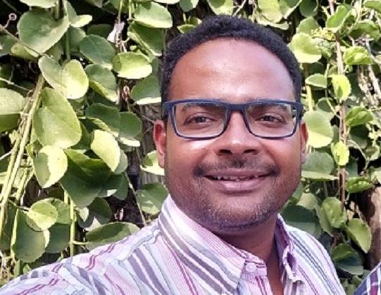 Aides publiques aux formations politiques des Outre-mer 2018 : le rôle central du Parti Progressiste Martiniquais