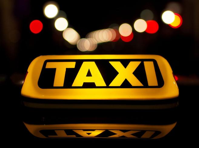 Il a préféré mourir que de remettre son gagne pain : sa licence de taxi man.