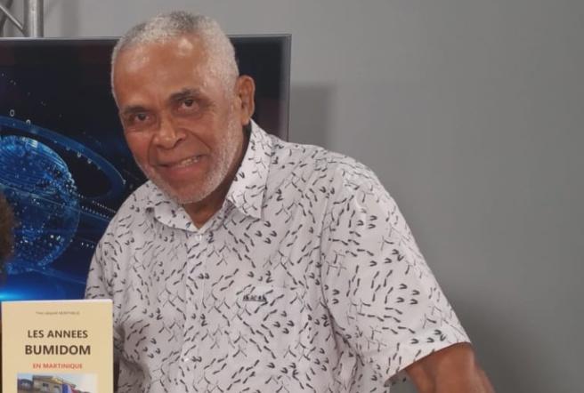 La Martinique, île aux esclaves, aux pesticides et …aux centenaires