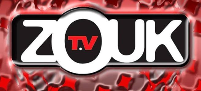 Pas question de toucher à ZOUK TV