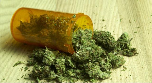 Trinidad-et-Tobago propose de décriminaliser et d'établir une économie du cannabis.