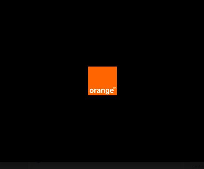 Des connards s'attaquent au réseau téléphonique d'Orange !