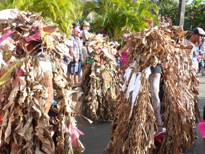 France-Antilles Guadeloupe web ressuscite avant terme profitant de covid-19