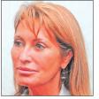 ODEUR DE SCANDALE: QUI SE GAVE DANS LA RESTAURATION SCOLAIRE? Par Camille CHAUVET