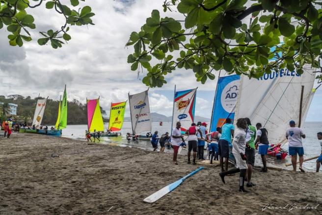 En Martinique, l'urgence économique est-elle devenue plus importante que l'urgence sanitaire ?
