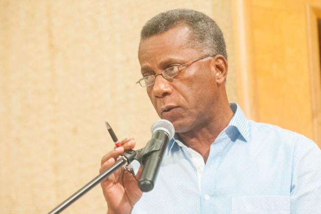 Social- Syndicat- Personnes âgées Martinique / Le placement de l'EHPAD Les Gliricidias a donc constitué l'ultime recours.